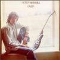 PETER-HAMMILL_Over
