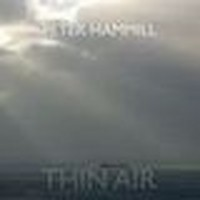 PETER-HAMMILL_Thin-Air