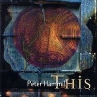 PETER-HAMMILL_This