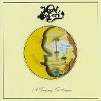 MOON-SAFARI_A-Doorway-To-Summer