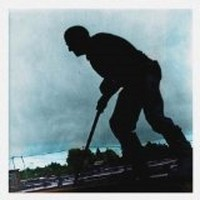 MOON-SAFARI_Himlabacken