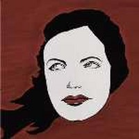 MOON-SAFARI_Lover-s-End