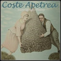 COSTE-APETREA_Suprisingly-Heavy