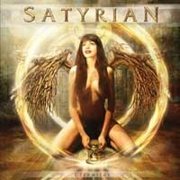 SATYRIAN_Eternitas
