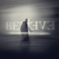 BELIEVE_The-Warmest-Sun-In-Winter