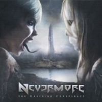 NEVERMORE_The-Obsidian-Conspiracy