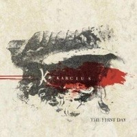 KARCIUS_The-First-Day