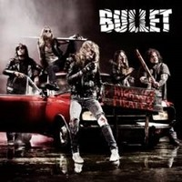 BULLET_Highway-Pirates