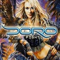 DORO_Fight