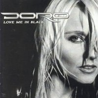 DORO_Love-Me-In-Black