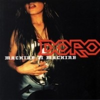 DORO_Machine-II-Machine