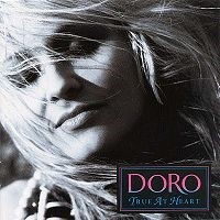 DORO_True-At-Heart