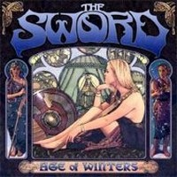 THE-SWORD_Age-Of-Winters