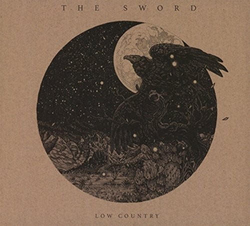 THE-SWORD_Low-Country