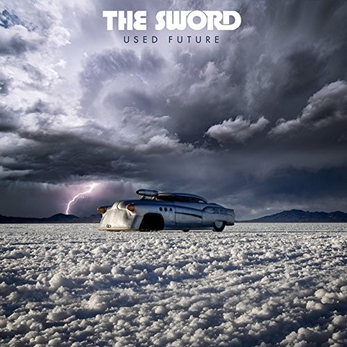 THE-SWORD_Used-Future