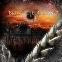 BRIGHTEYE-BRISON_Believers--Deceivers