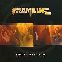 FRONTLINE_Right-Attitude