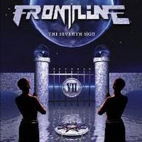 FRONTLINE_The-Seventh-Sign