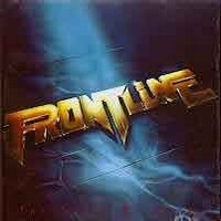FRONTLINE_The-State-Of-Rock