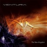 VENTURIA_The-New-Kingdom