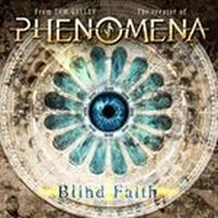 PHENOMENA_Blind-Faith
