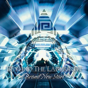 BEYOND-THE-LABYRINTH_Brand-New-Start