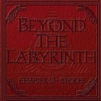 BEYOND-THE-LABYRINTH_Chapter-III-Stories