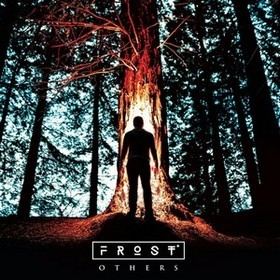 Album FROST* Others (2020)