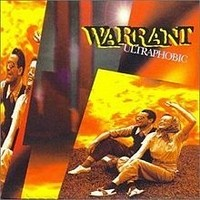 WARRANT_Ultraphobic