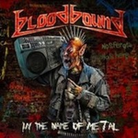 BLOODBOUND_In-The-Name-Of-Metal