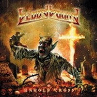 BLOODBOUND_Unholy-Cross