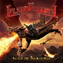 BLOODBOUND_War-of-Dragons