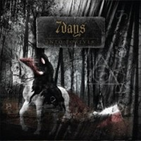 7-DAYS_Into-Forever