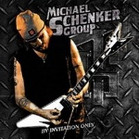MICHAEL-SCHENKER-GROUP-MSG_By-Invitation-Only