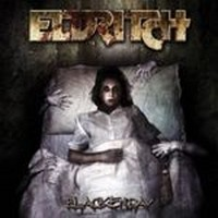 ELDRITCH_Blackenday