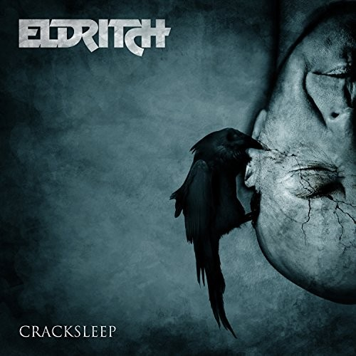 ELDRITCH_Cracksleep