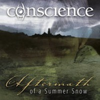 CONSCIENCE_Aftermath-of-a-Summer-Snow