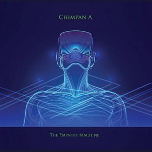 CHIMPAN-A_The-Empathy-Machine