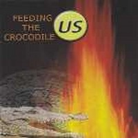 US_Feeding-The-Crocodile