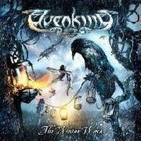 ELVENKING_The-Winter-Wake