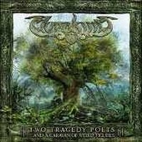 ELVENKING_Two-Tragedy-Poets--And-A-Caravan-Of