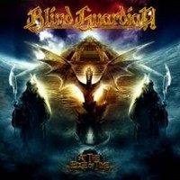 BLIND-GUARDIAN_At-The-Edge-Of-Time