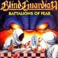 BLIND-GUARDIAN_Battalions-Of-Fear
