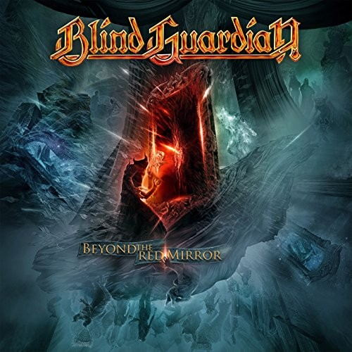 BLIND-GUARDIAN_Beyond-The-Red-Mirror