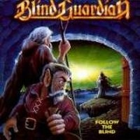BLIND-GUARDIAN_Follow-The-Blind-