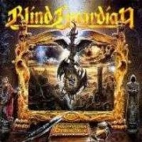 BLIND-GUARDIAN_Imaginations-From-The-Other-Si