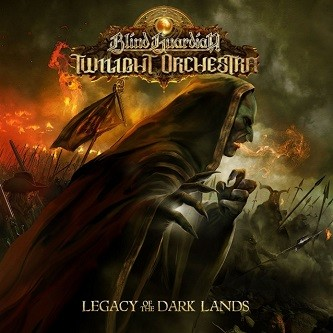 BLIND-GUARDIAN_Legacy-Of-The-Dark-Lands