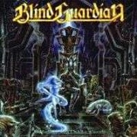 BLIND-GUARDIAN_Nightfall-In-Middle-Earth