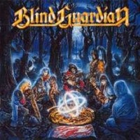 BLIND-GUARDIAN_Somewhere-Far-Beyond