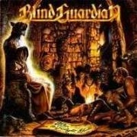 BLIND-GUARDIAN_Tales-From-The-Twilight-World-